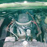 1968_Lisbonfalls-me_engine
