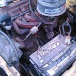 1966_boyertown-pa_engine