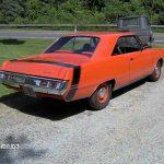 1971_hillsdale-nm_back
