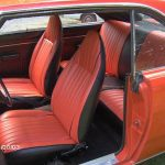 1971_hillsdale-nm_frontseat