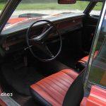 1971_hillsdale-nm_steering