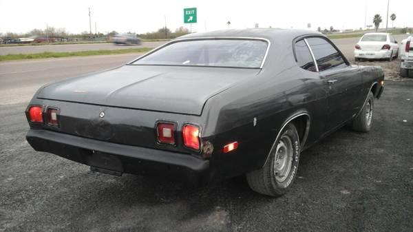 Craigslist Mcallen Dodge Charger 1970 Dodge Challenger