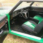1975_birmingham-al_driveseat