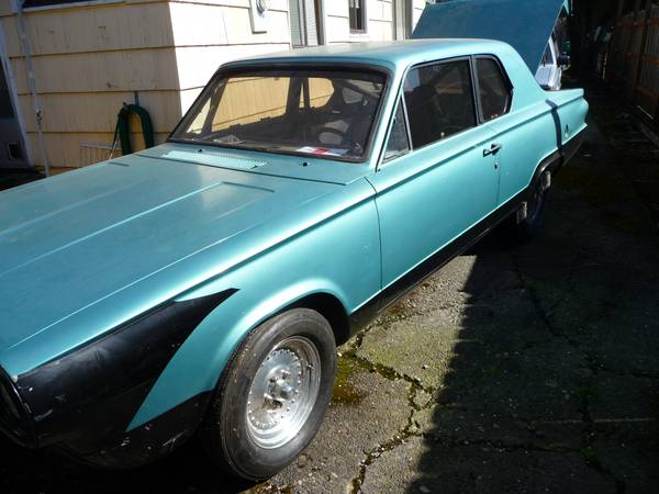 Craigslist Car For Sale By Owner In Portland Oregon - Best Car News