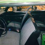 1968_greene-me_seats
