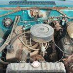1969_kansascity-mo_engine