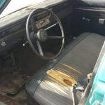 1969_kansascity-mo_frontseats