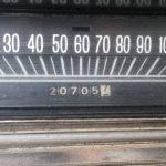 1969_kansascity-mo_meter