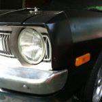 1972_mableton-ga_headlight