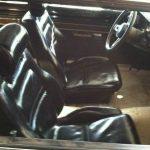1972_mableton-ga_seats