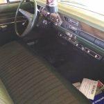 1973_pilotgrove-mo_frontseats