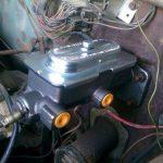 1963_descanso-ca_engine.jpg
