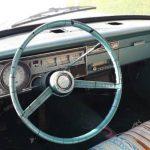 1965_sandiego-ca_steering.jpg