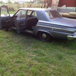 1966_dallas-tx_doors.jpg
