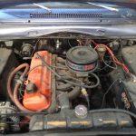 1966_dallas-tx_engine.jpg