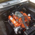 1970_ventura-ca_engine.jpg