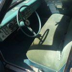 1964_ellington-ct_frontseats