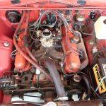 1965_sedalia-co_engine