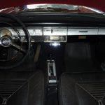 1965_sedalia-co_steering