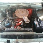 1966_maine-me_engine
