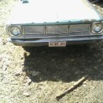 1966_maine-me_front