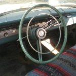 1966_maine-me_steering