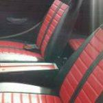 1974_corpuschristi-tx_seats