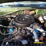 1970_talladega-al_engine