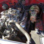 1971_ozark-al_engine