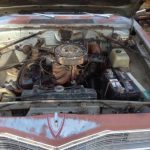 1975_coventry-ct-engine