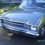 1968_hampden-me-front