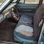 1965_pomona-ca-seat