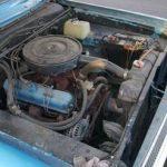 1964_fairfield-ca-engine