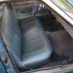 1964_fairfield-ca-seat