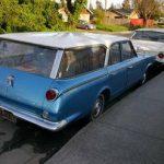 1964_fairfield-ca-sides
