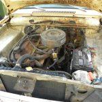 1965_petaluma-ca-engine