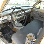 1965_petaluma-ca-seat