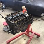 1969_colchester-ct-engine