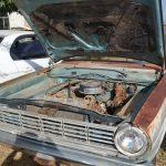1965_tucson-az_engine