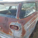 1965_tucson-az_rear