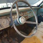 1965_tucson-az_steeringwheel