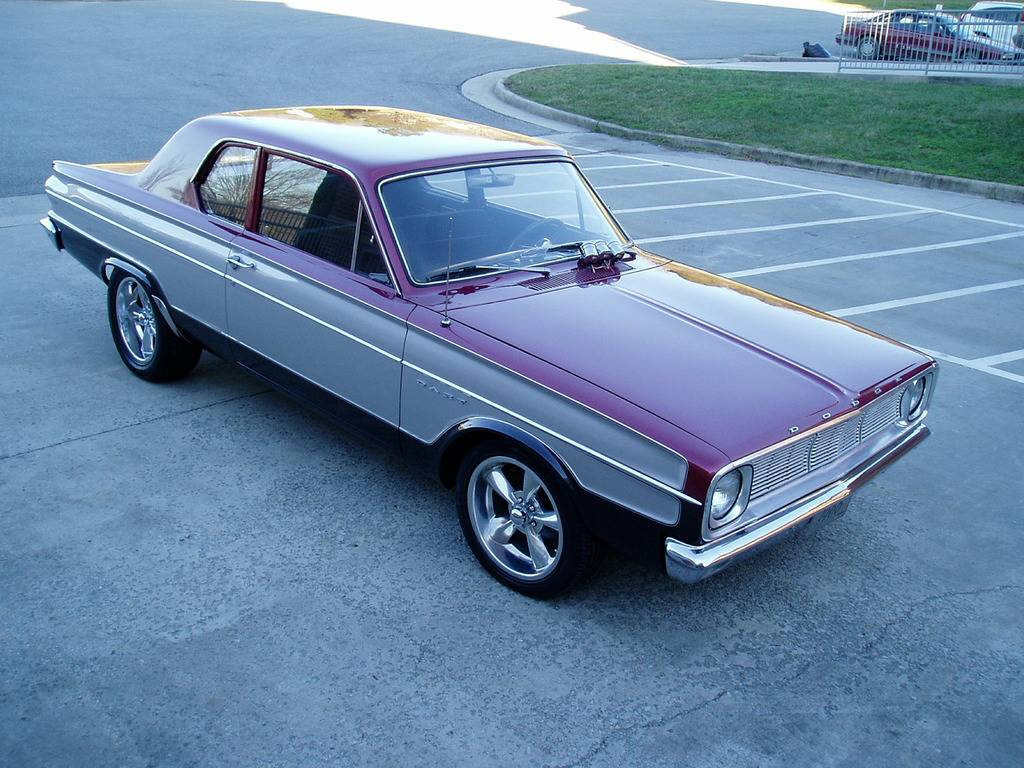 Cars For Sale In Columbia Sc >> 1966 Dodge Dart 383cu Big Block 727 Auto For Sale in Kent ...