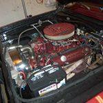 1966_kent-oh_engine