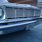 1966_kent-oh_grille