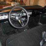 1966_kent-oh_steeringwheel
