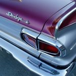 1966_kent-oh_taillight