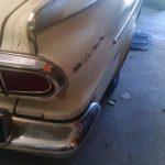 1966_santateresa_nm_emblem