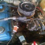 1966_santateresa_nm_engine