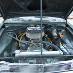 1967_plattecity-mo_engine