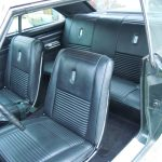 1967_plattecity-mo_seats